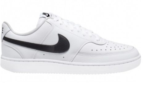 NIKE COURT VISION LOW CD5463 101