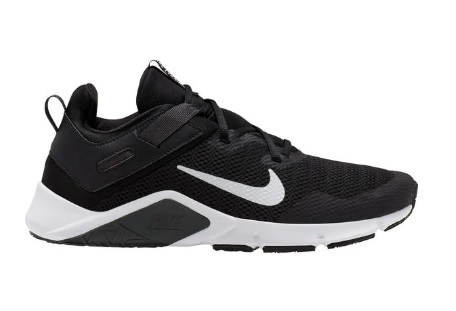 NIKE LEGEND ESSENTIAL CD0443 001
