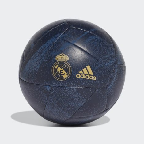 ADIDAS EC3035 REAL MADRID